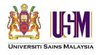 Jawatan Kerja Kosong Universiti Sains Malaysia (USM)