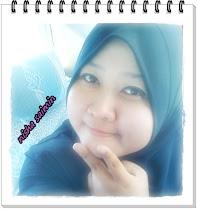 ~ Nisha  Saimin ~