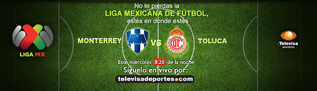 Hoy Monterrey se juega el boleto