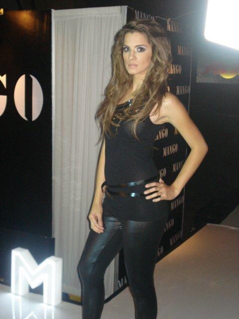 miss guatemala 2011 winner