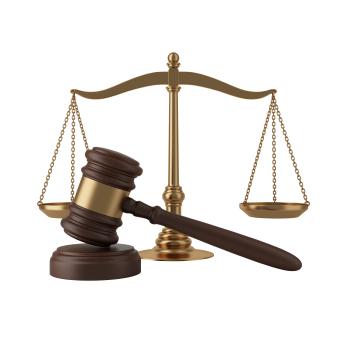 ORDEN CUMPLIMIENTO JUDICIAL