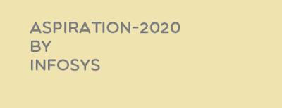 aspiration 2020 q&a