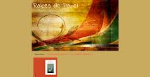 BLOG RAÍCES DE PAPEL