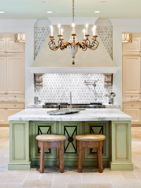 White Kitchen Marble Floor white marble in all its wonderous white glory! - enchanted