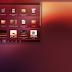 Ubuntu 12.10 Beta 2 Disponível !