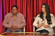 Rudramadevi release date press meet-thumbnail-16