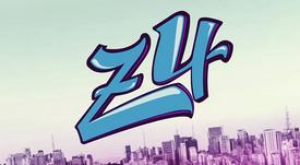 Z4: 1ª TEMPORADA