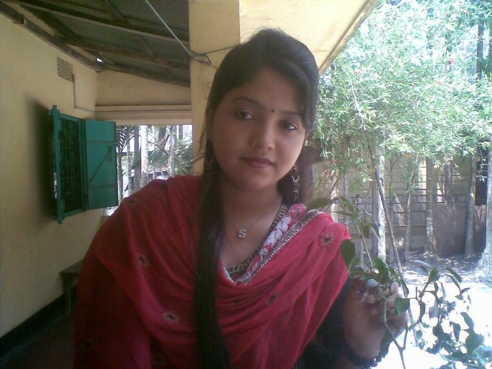Sylhet sex