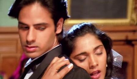 Main Duniya Bhula Doonga, Teri Chaahat Mein Song Lyrics - Aashiqui (1990)