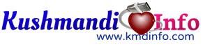 Kushmandi News, Dakshin Dinajpur Kushmandi | KMD Info