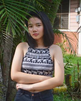 Rachel Liwanag