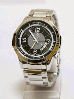Jam Tangan Ripcurl Launch Heat