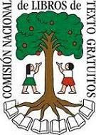COMISION NACIONAL DE LIBRO
