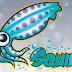 Squid 3 Lock IP Debian 7 32 bit