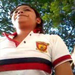 Dando Atrás da Escola a Buceta - http://www.videosamadoresbrasileiros.com