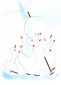 L'opera, le immagini, l'oggetto di UT L'indiscrezione. N. 4/2012