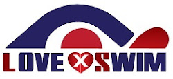 Lovexswim