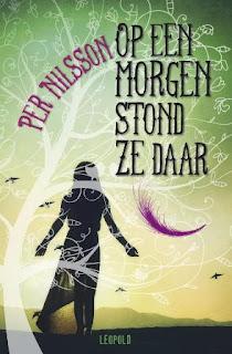 http://www.denieuweboekerij.nl/boeken/kinderboeken/9-t-m-12-jaar/op-een-morgen-stond-ze-daar