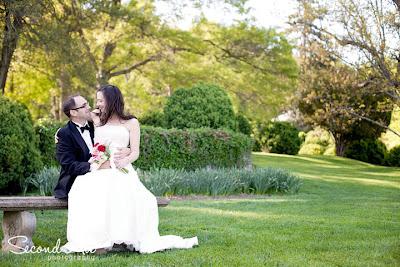 wedding, wedding photography, wedding photographer, family photographer, family photography, Virginia photographer, morven park, anniversary, portrait photographer, portrait photography,