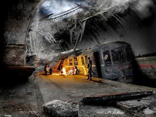 paisajes-apocalipticos-futuristas-fotos