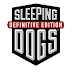 New Gameplay Footage for Sleeping Dogs: Definitive Edition