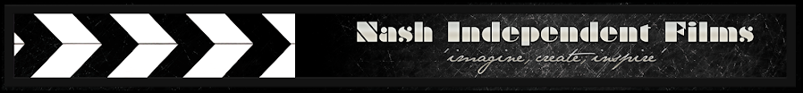 Nash Independent Films