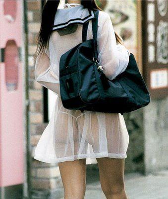 Fesyen Terbaru
