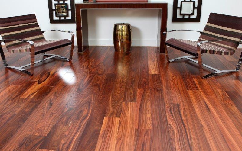 Garrison Hardwood Flooring Concord Ca San Francisco Ca