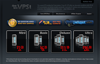 Cheap Forex VPS