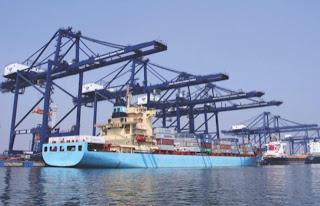 Lowongan Kerja BUMN PT Pelabuhan Indonesia II Juli 2013