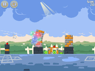 angry‑birds‑seasons‑v2.5.0-back-to-school-pc-free-download