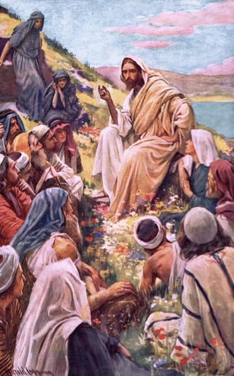 http://fineartamerica.com/featured/the-sermon-on-the-mount-harold-copping.html