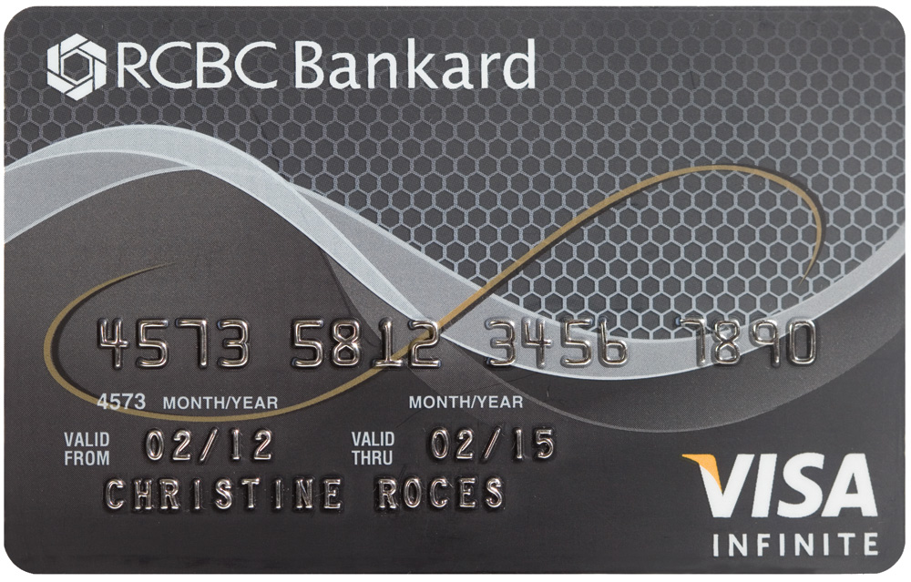 Everything Finance Rcbc Bankard Visa Infinite. Types Of Long Term Care Facilities. Diario La Verdad Venezuela Solar Panel Leases. Namecheap Hosting Reviews Hair Removal Denver. I Need Help With Payday Loans. Paralegal Salary Texas Current Post Card Rate. Greensboro Mulch Supply Home Insurance Qoutes. Pack And Ship Store Locations. Film Schools In Pennsylvania