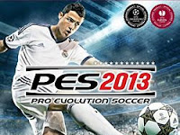 Download Game Android PES 2013