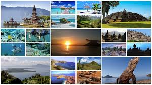 Liburan, Indonesia, Wonderfull, Vacation, Destination, Holiday