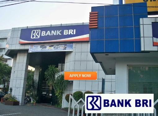 Loker BRI Tahun 2015, Info kerja bank BRI, Karir BUMN