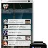 Panduan Cara Singkron-kan Smartwatch Dengan Android