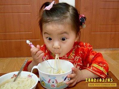 Dieta japonesa! Aprenda a emagrecer com o hábito dos Japoneses