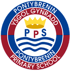 Pontybrenin Primary School