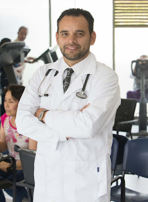 Hospital-Cardiovascular-Niño-Cundinamarca-aliado-combatir-primera-causa-muerte-Colombia