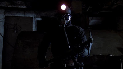 My Bloody Valentine 1981 Harry Warden