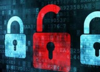 Kompetisi hacker berhadiah Rp.97 juta