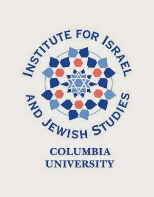 Institute for Israel and Jewish Studies