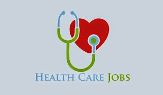 Healthcare Careers