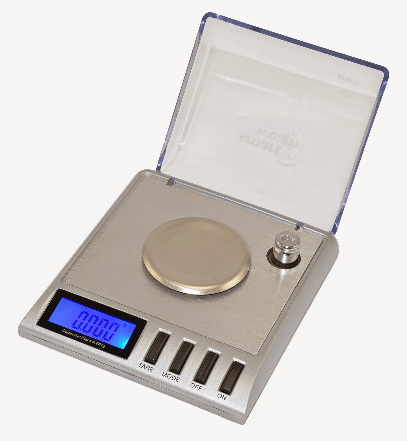 http://www.amazon.com/smart-weigh-gem20-precision-milligram/dp/b00eshdgoi/ref=sr_1_1?ie=utf8&qid=1421963338&sr=8-1&keywords=gem20