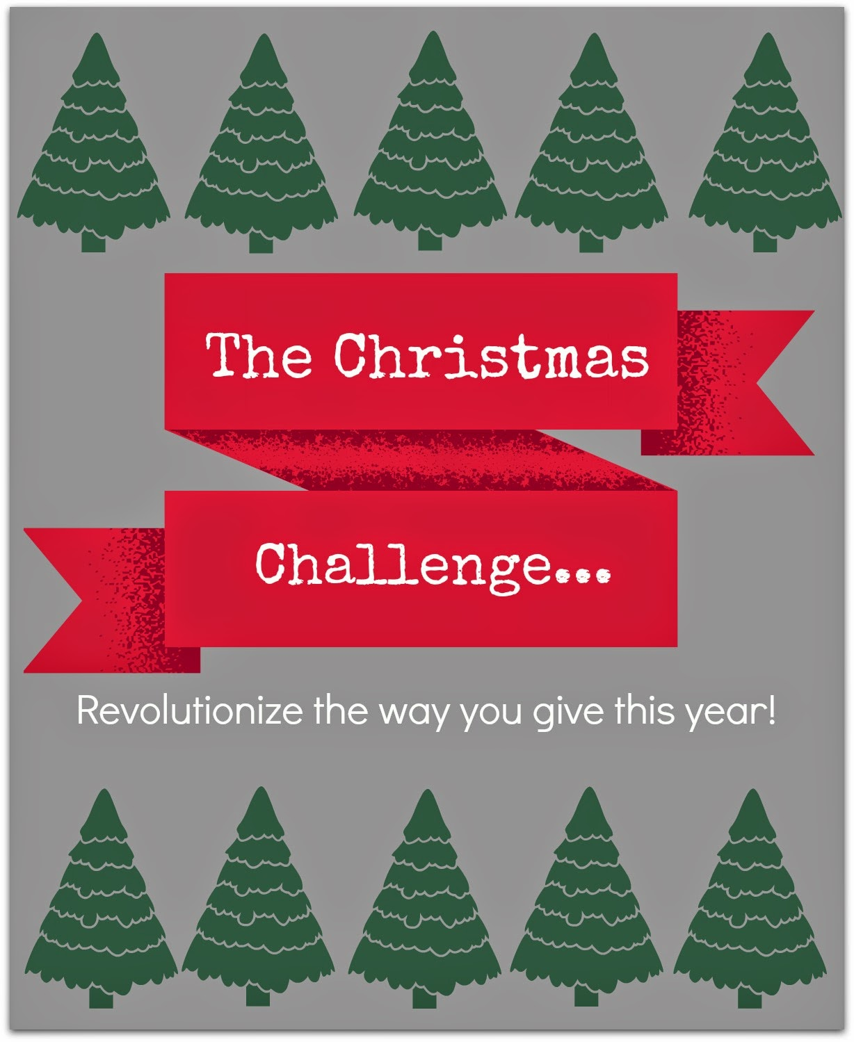 http://www.ourlifeonabudget.com/search/label/The%20Christmas%20Challenge
