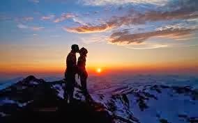 Historia dia del amor la amistad san valentin enamorados