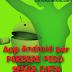 Perdere peso senza Dieta grazie a un App Android