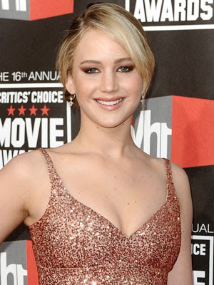 Jennifer Lawrence-artis cantik hollywood.jpg