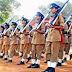 <center>Ranklist of Women Police Constable (APB) Thiruvananthapuram 2014</center>